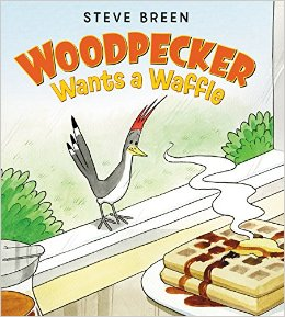 woodpecker-wants-a-waffle-cover-image