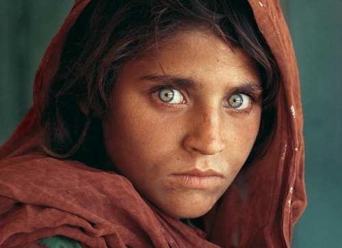 ecvr-afghan-girl-near-peshwar-pakistan-1984