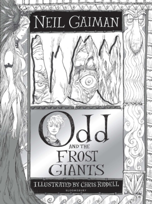 odd-and-the-frost-giants-cover-image
