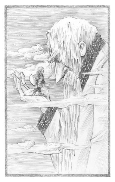 odd-and-the-frost-giants-illustration-brett-helquist