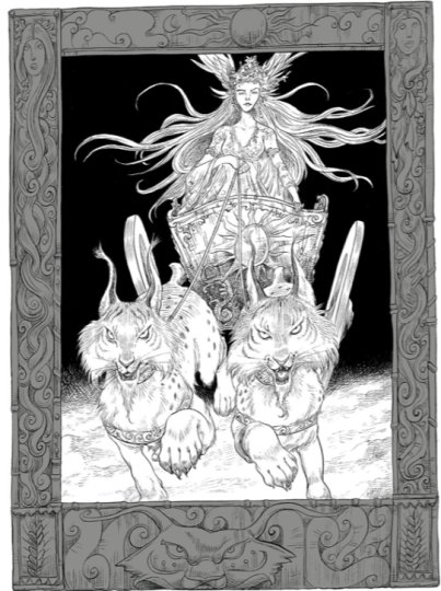odd-and-the-frost-giants-illustration2-chris-riddell