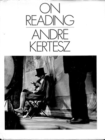on-reading-kertesz-cover-image
