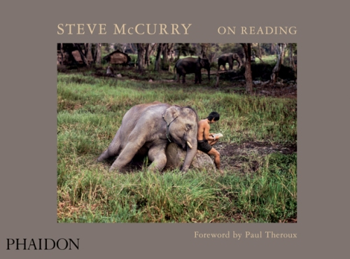 on-reading-mccurry-cover-image