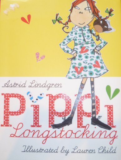 pippi-longstocking-cover-image