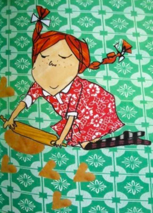 pippi-longstocking-illustration-detail-lauren-child