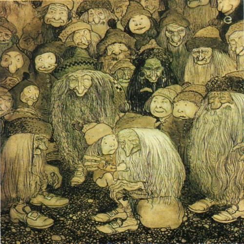 troll-illustration-by-john-bauer