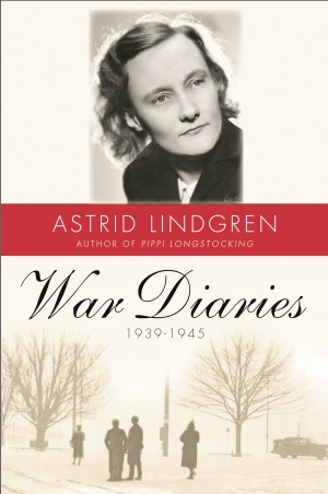 war-diaries-1939-1945-cover-image