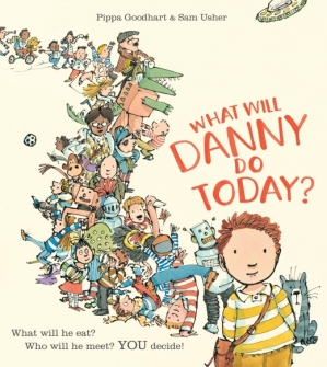 what-will-danny-do-today-cover-image