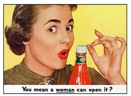 26-sexist-ads-that-companies-wish-wed-forget-they-ever-made