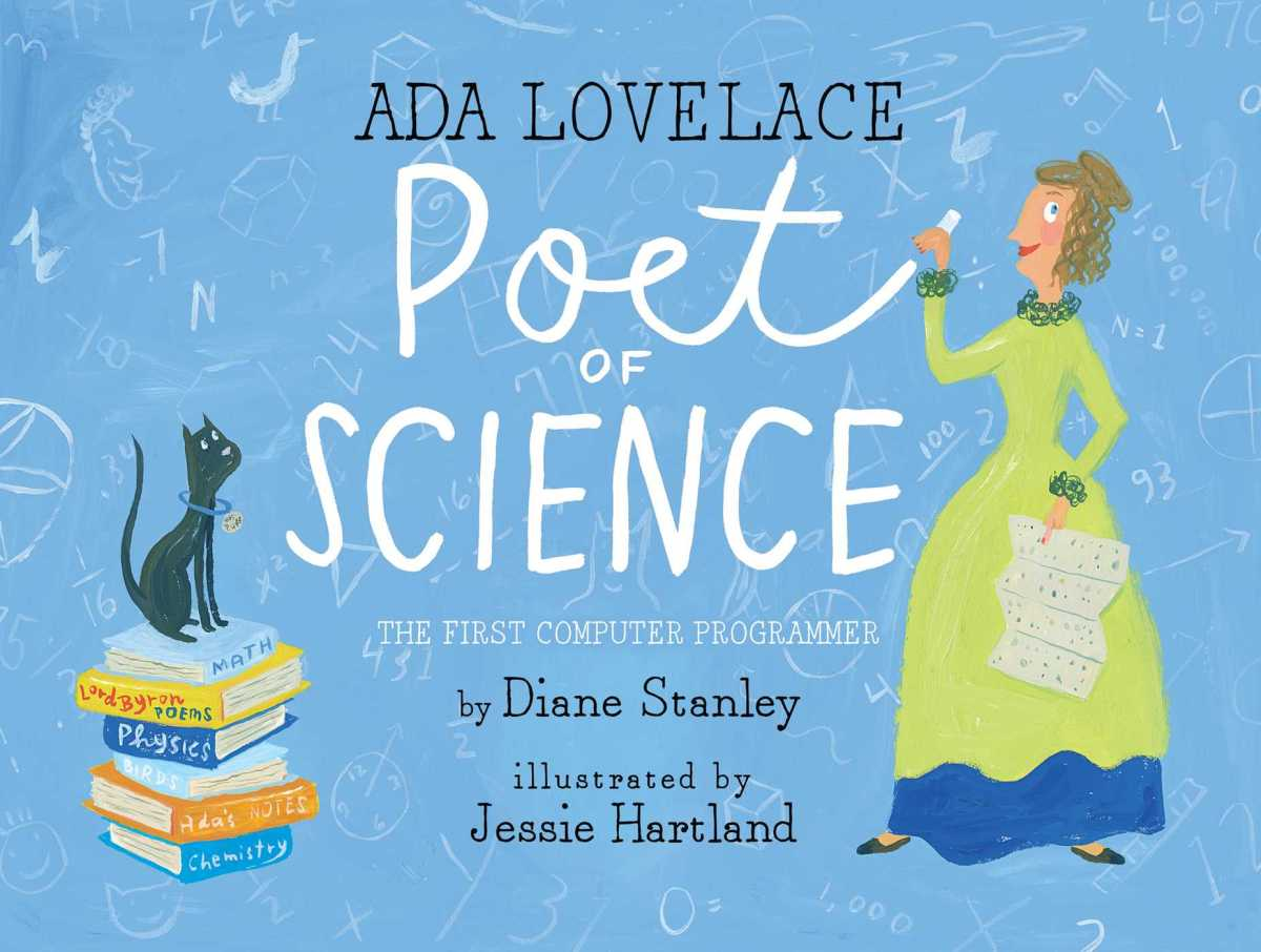 ada-lovelace-poet-of-science-cover-image