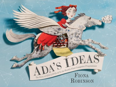 adas-ideas-cover-image