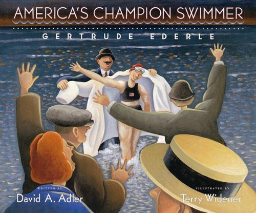 americas-champion-swimmer-cover-image