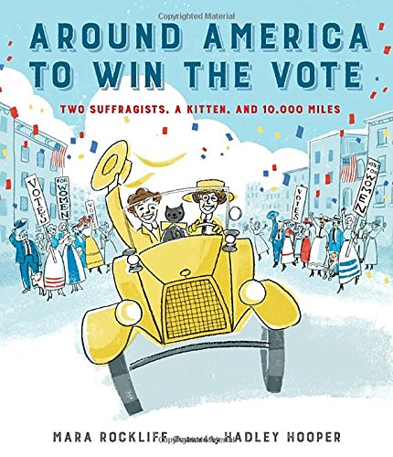 around-america-to-win-the-vote-cover-image