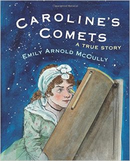 carolines-comets-cover-image