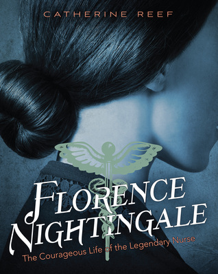 florence-nightingale-cover-image-copy