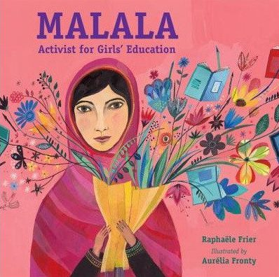 malala-activist-for-girls-education-cover-image
