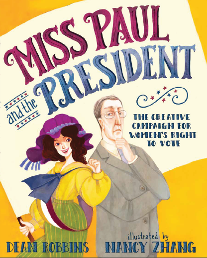 miss-paul-and-the-president-cover-image