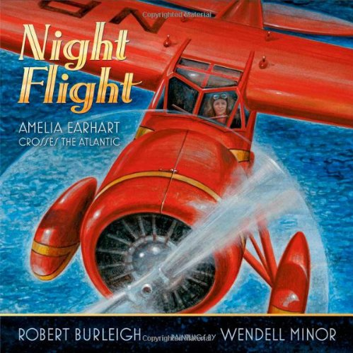 night-flight-cover-image