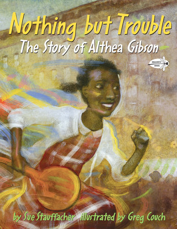 nothing-but-trouble-cover-image
