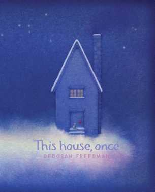 this house once cover image