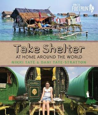 take shelter cover image