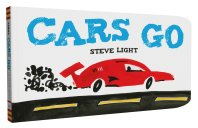 cars go cover image