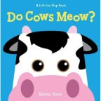 do cows meow cover image