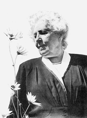 Elsa-Beskow-age-70 from florisbooks