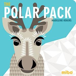 polar pack cover image