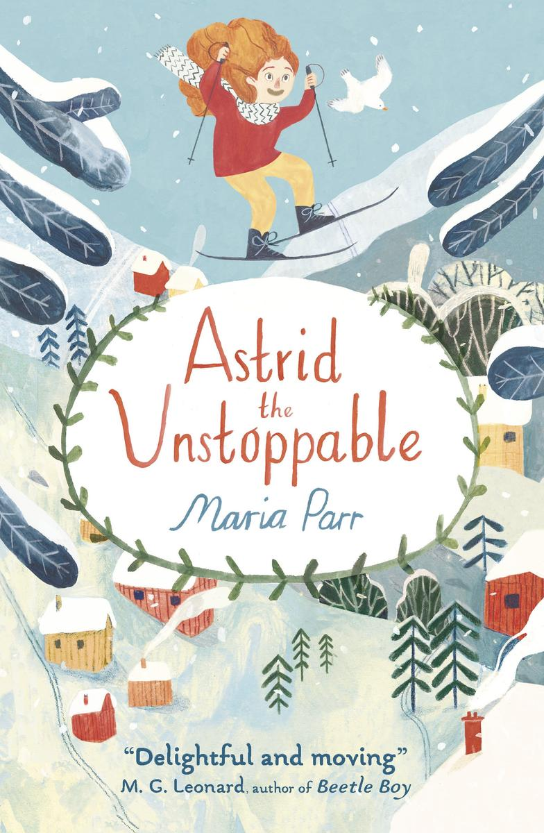 astrid-the-unstoppable