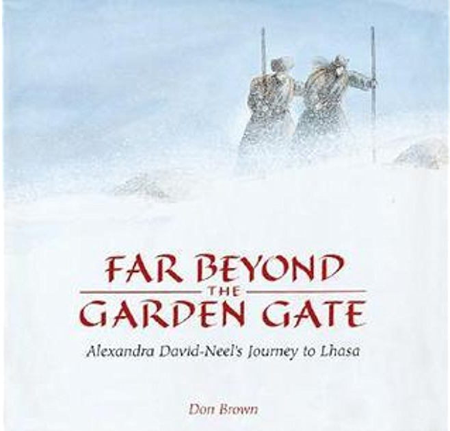 far-beyond-the-garden-gate-cover-image.jpg