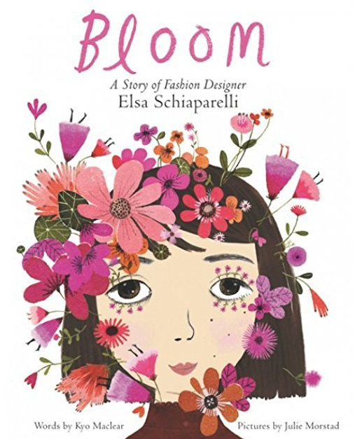 bloom-cover-image.jpg