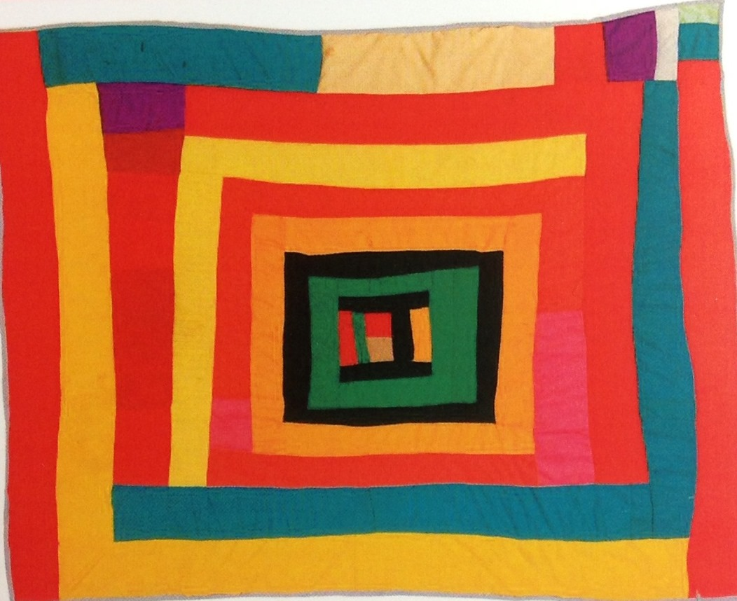 gees-bend-quilt-3