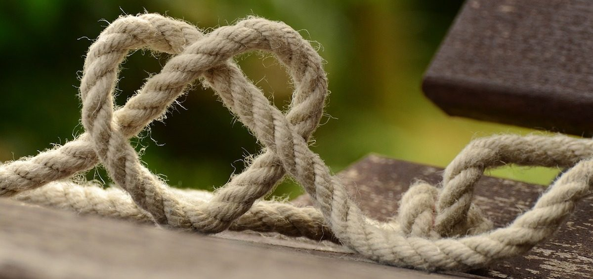 How-to-Tie-the-3-Most-Useful-Stopper-Knots-Survival-Climbing-Urban-and-Wilderness-Survival-Training-Featured-1200x565