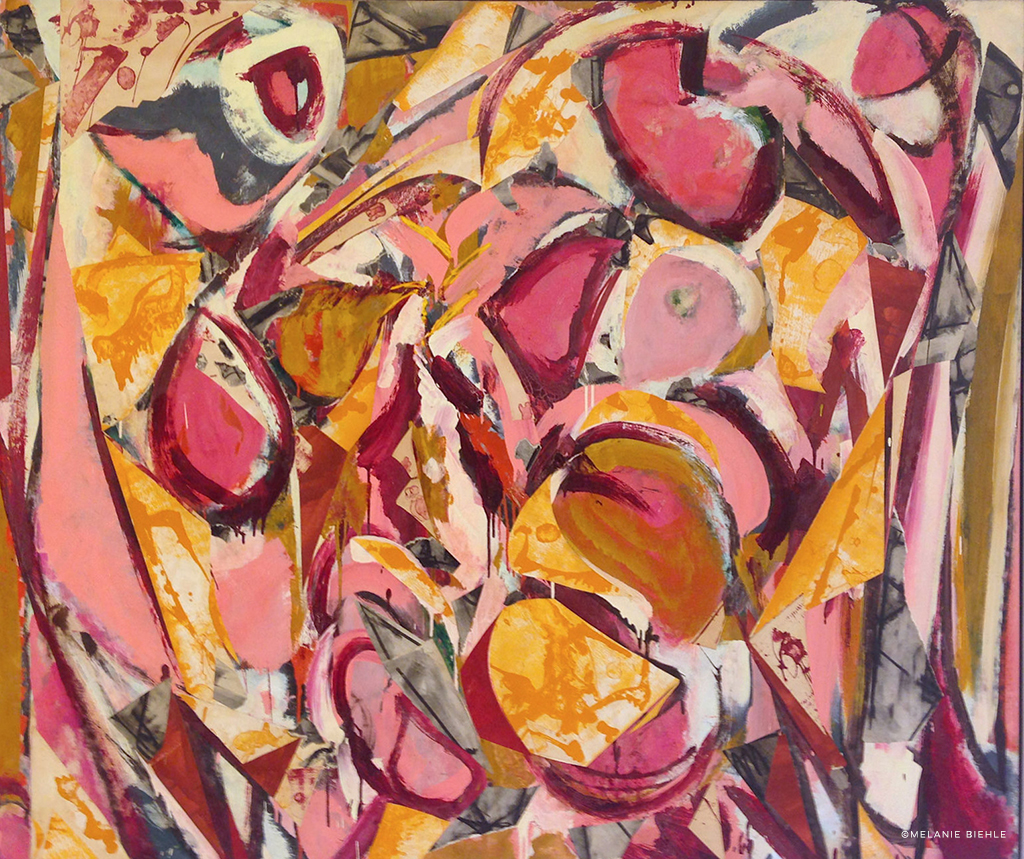 Lee-Krasner-Vernal-Yellow-1980-Museum-Ludwig-Cologne-Germany