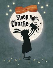 sleep tight charlie cover image