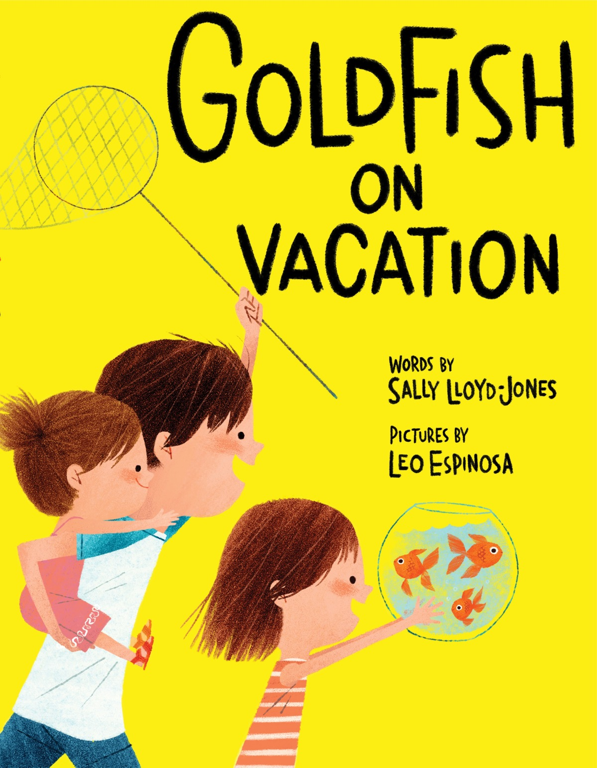 Goldfish-on-Vacation-cover