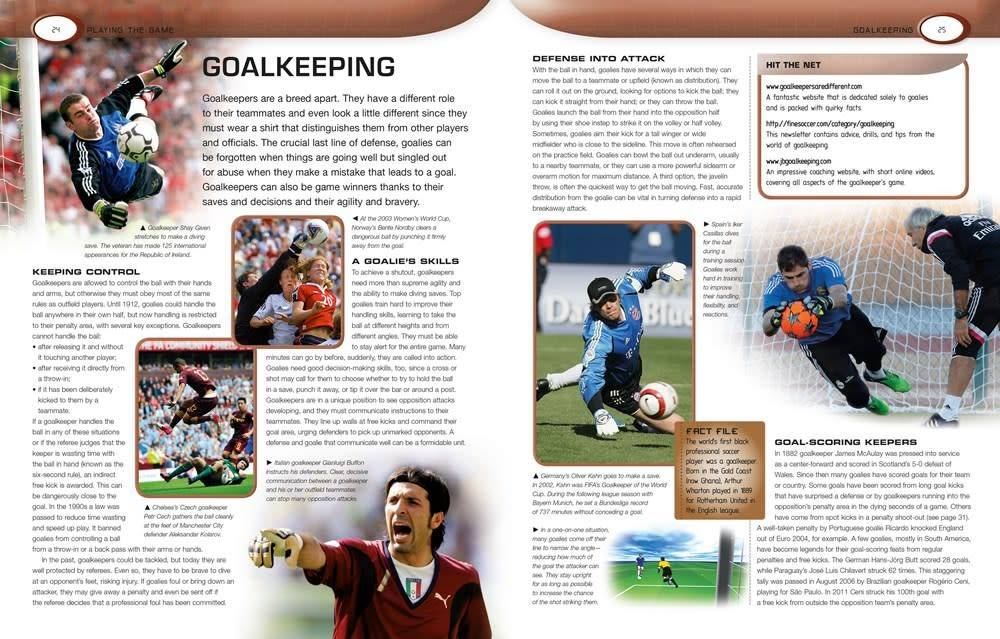 kingfisher-the-kingfisher-soccer-encyclopedia