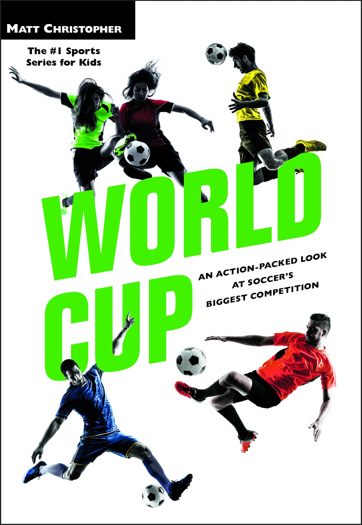 World-Cup-revised-edition-cover