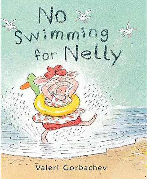no-swimming-for-nelly-cover-image.jpg
