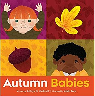 autumn-babies-cover-image.jpg