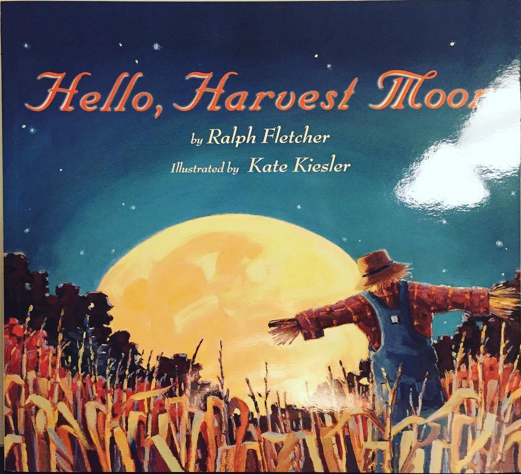 hello-harvest-moon-cover-image.jpg