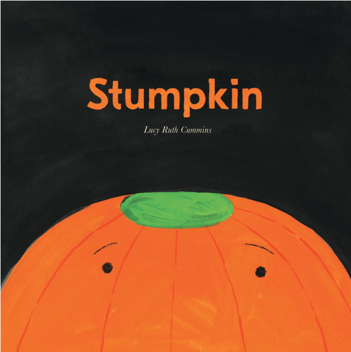 stumpkin cover image