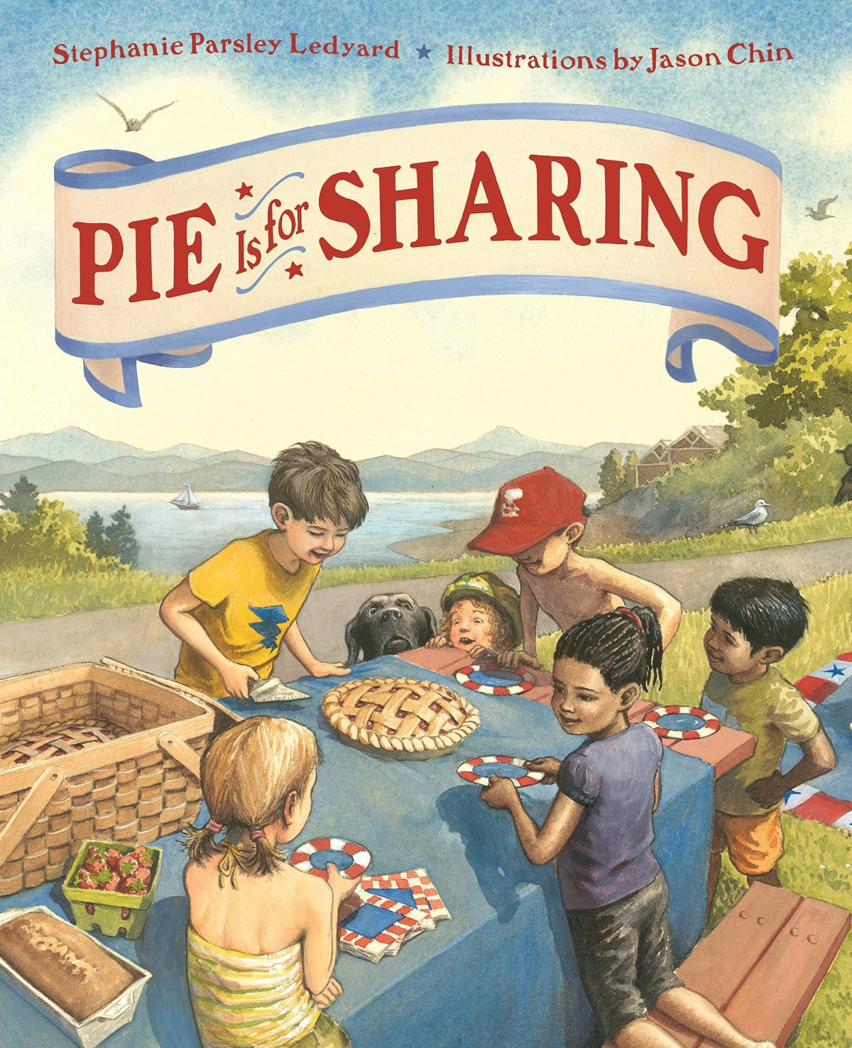 pie is for sharing cover.jpg