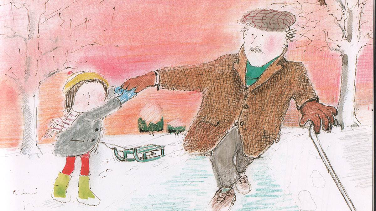 granpa-john-burningham-2-16x9