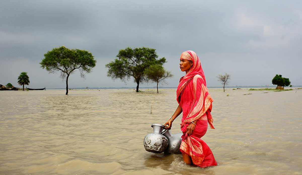 Climate-Refugees_sm_feature_image