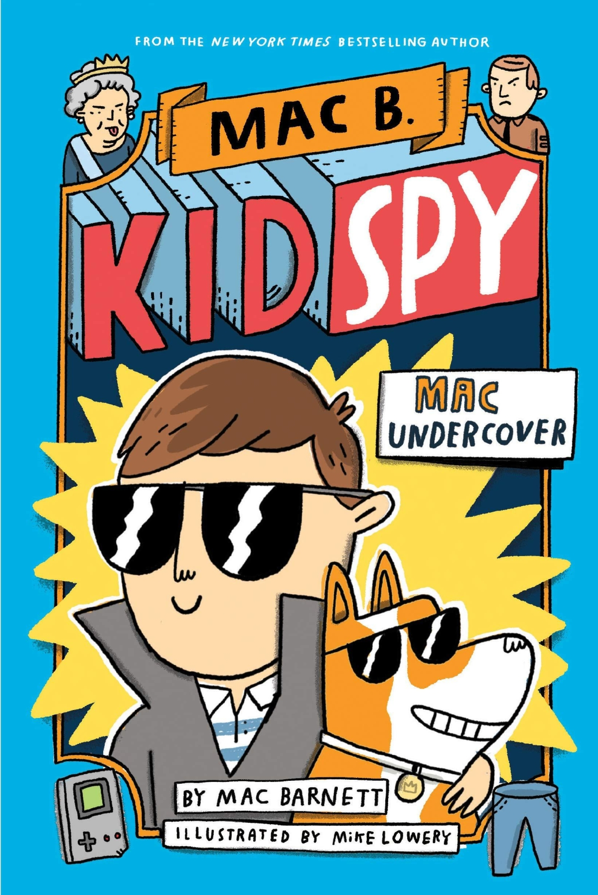 mac-undercover-cover-image.jpg