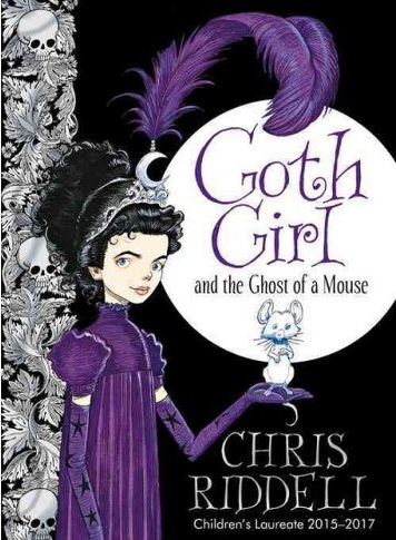 goth-girl-cover-image.jpg