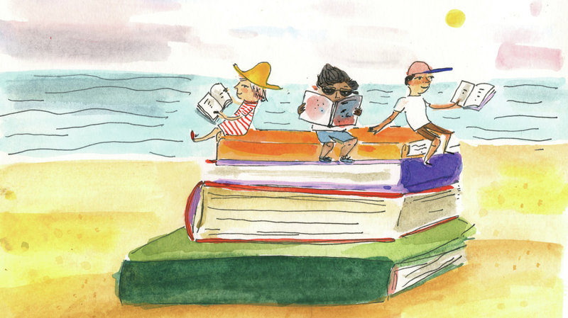 npr-summer-reading-illustration-1_wide-7376715cec4801381b60ce61b5dd9b507d6bf05b-s800-c85