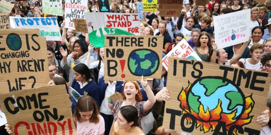 Global-Climate-Strike-Aspen-900x450
